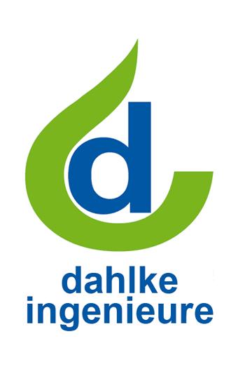 Dahlke Ingenieure